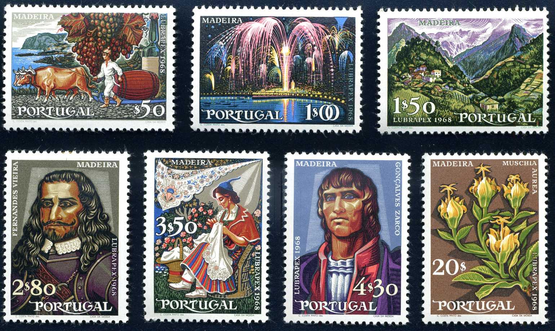 PT 346 1968 Madeira 1.jpg