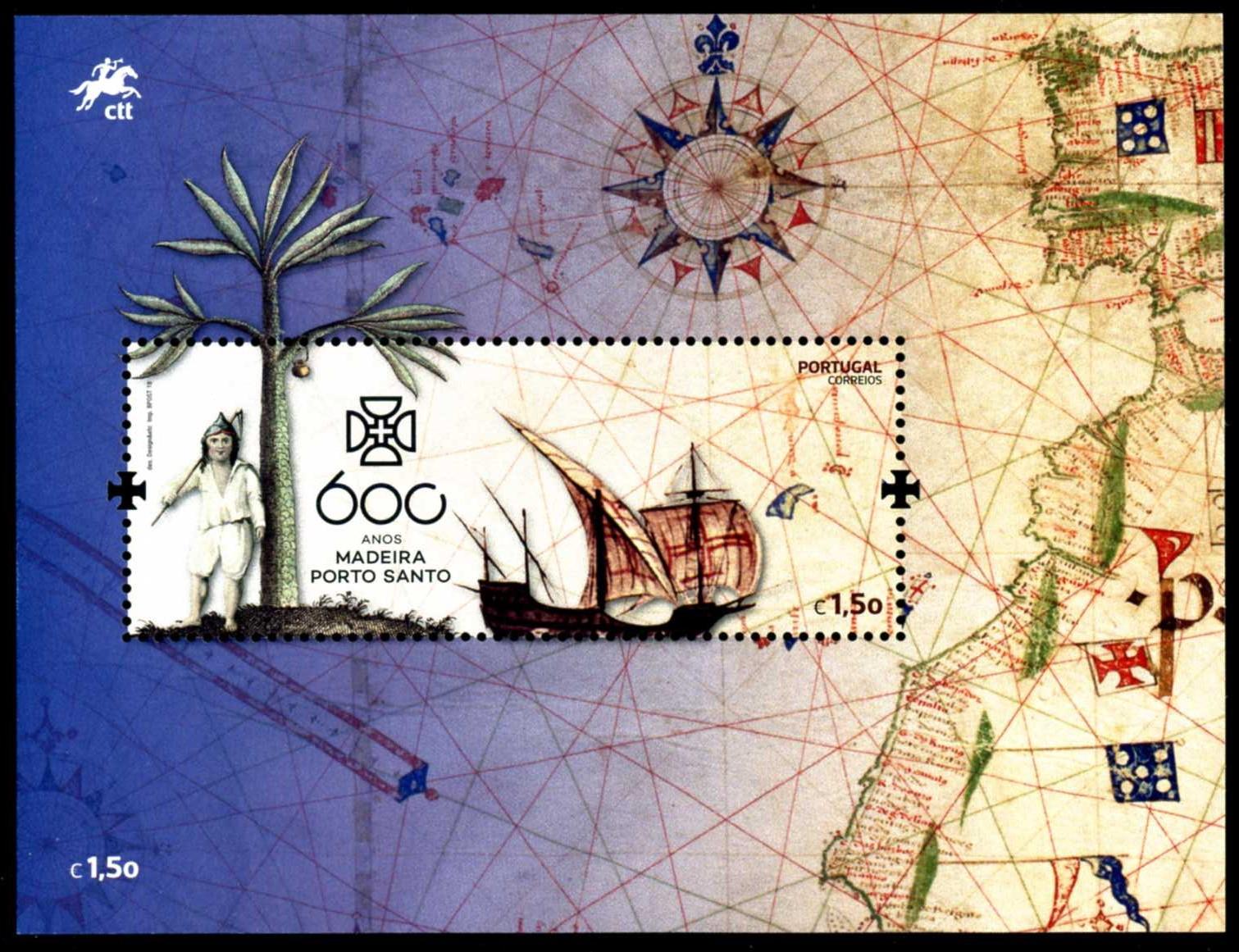 PT 346 2018 Madeira 1,50.jpg