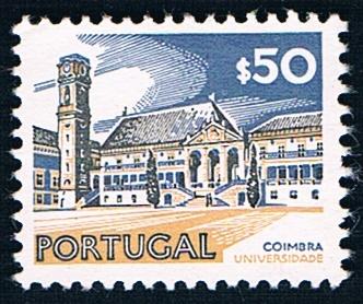 PT 381 1974 Uni Coimbra.jpg