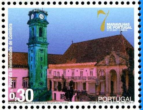 PT 381 2007 Coimbra.jpg