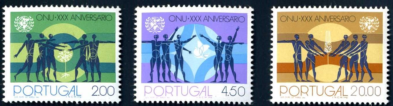 PT 384 1975 30 J. UN.jpg