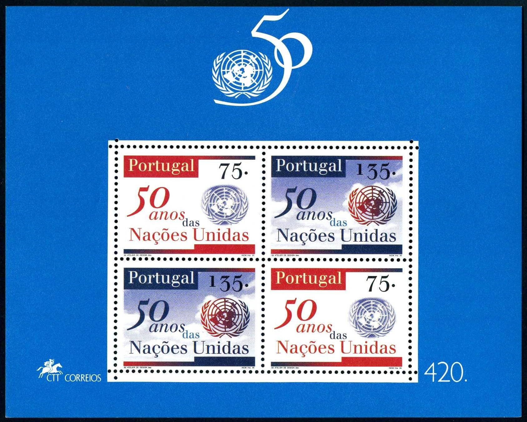 PT 384 1995 50 J. UN.jpg