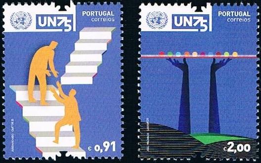 PT 384 2020 75 J. UN.jpg