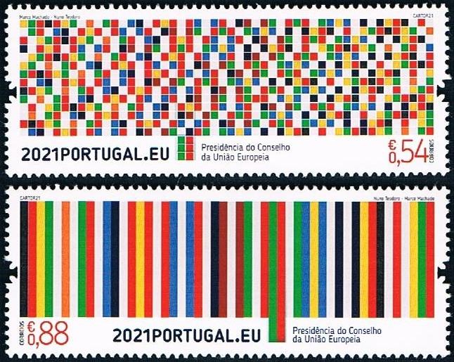 PT 398 2021 Ratspräsidentschaft 1.jpg