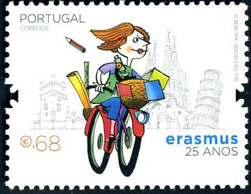 PT 500 2012 Erasmus 0,68.jpg