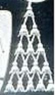 rätsel 1.jpg
