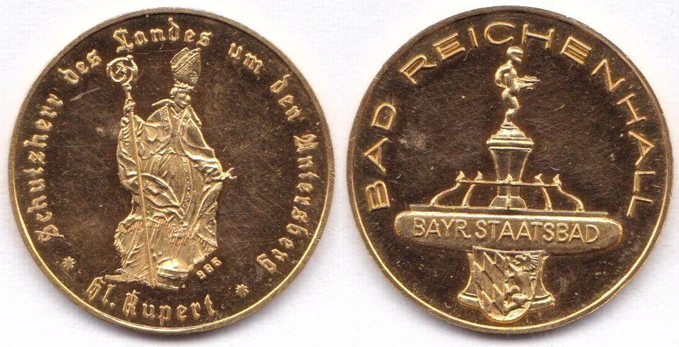 REI Medaille.jpg