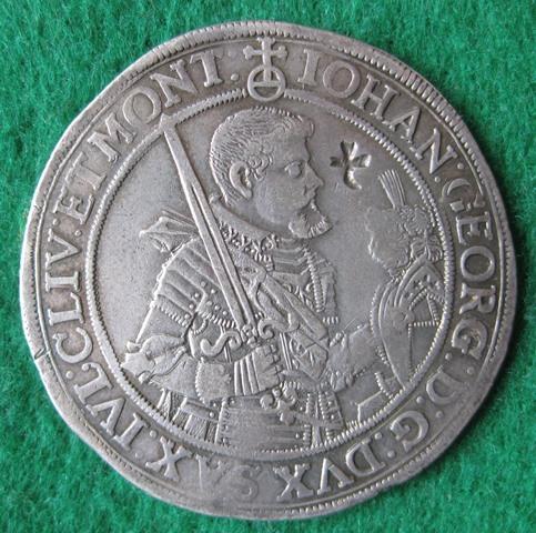Reichstaler 1619, Dresden, Schnee 818 (1).JPG
