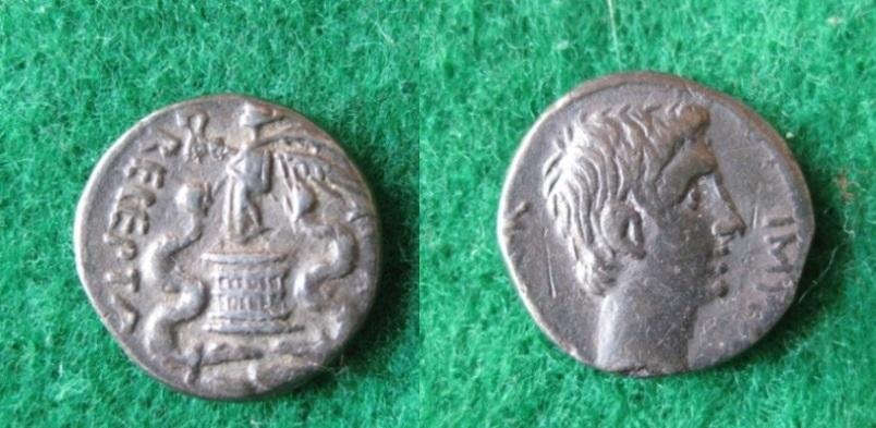 9-40 Aretas IV. AE, Petra 4-3v, ANS 1433 var.  (1).JPG
