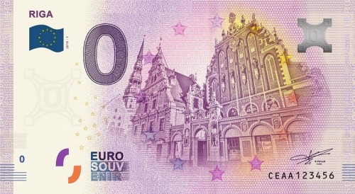 Riga 2019-1.jpg