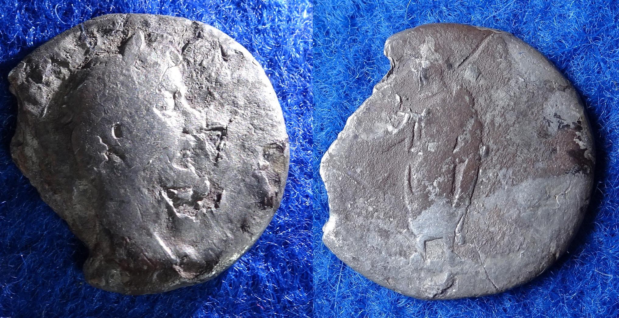 Rom_Antonius Pius_Denar_138-161.jpg
