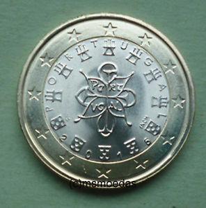 Fehlprägung Oder Herkömmliche Münze