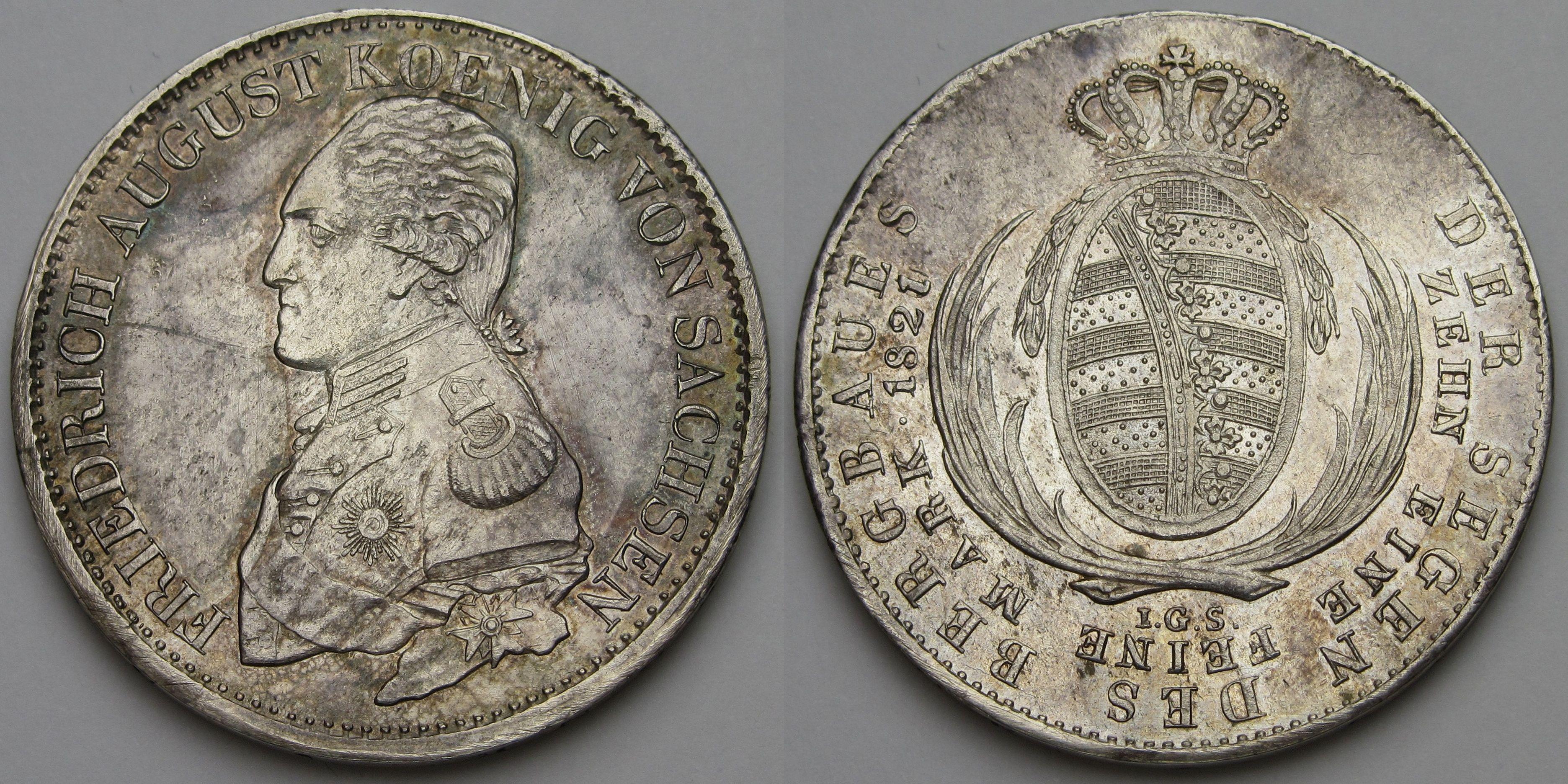 Sachsen 1821.jpg