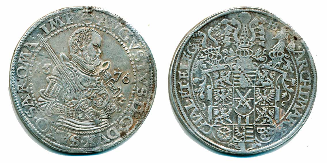 Sachsen-R-Taler-1576-August.jpg