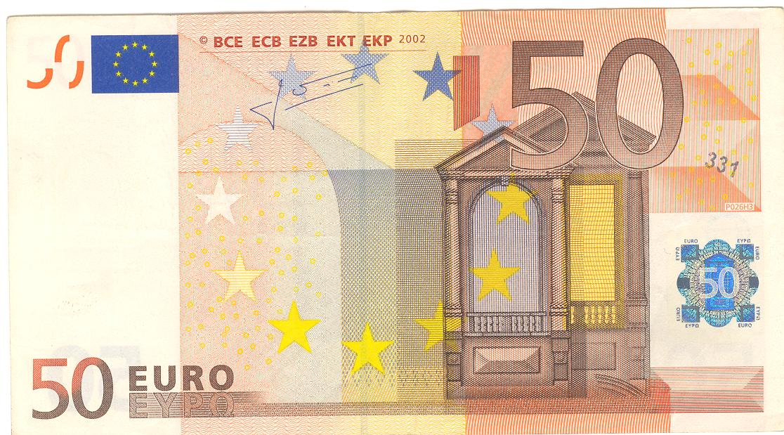 50 Euro Schein Originalgröße Drucken — hylen.maddawards.com
