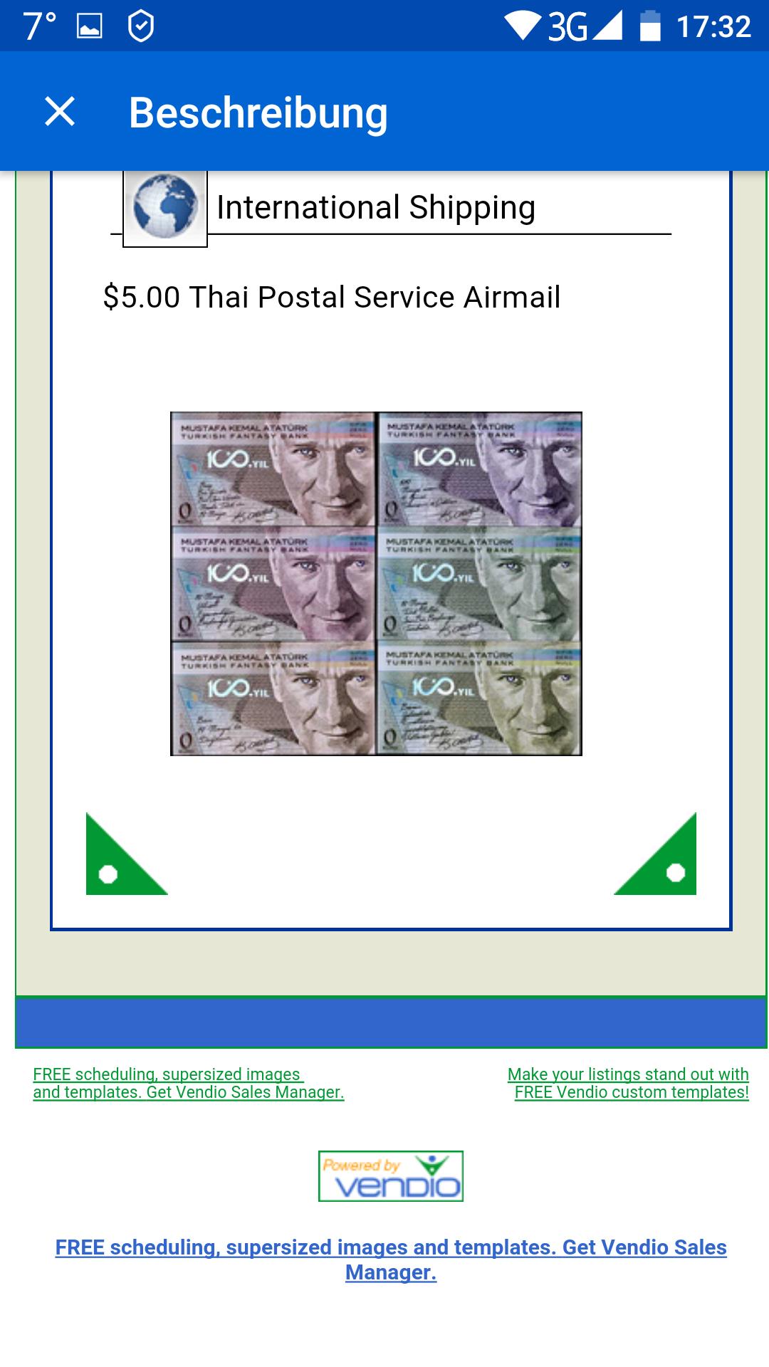 Screenshot_20191215-173226.png