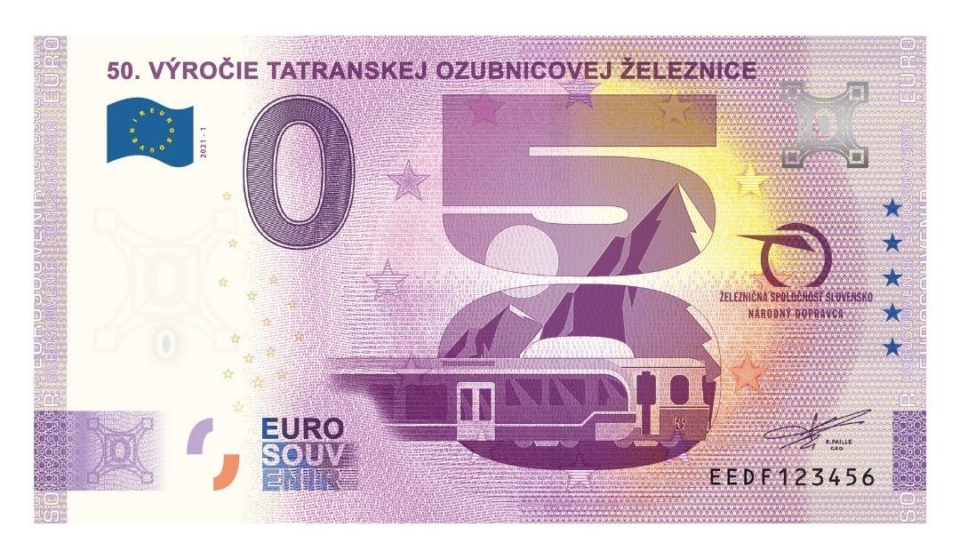 Screenshot_20210122-201124_EuroSouvenir.jpg