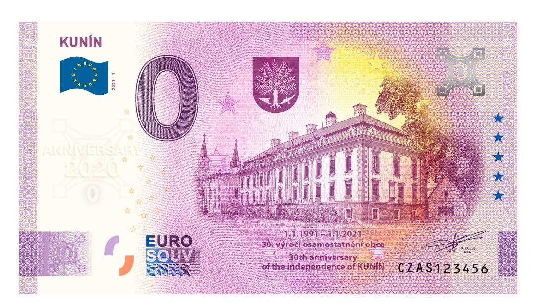 Screenshot_20210130-225610_EuroSouvenir[2].jpg.png