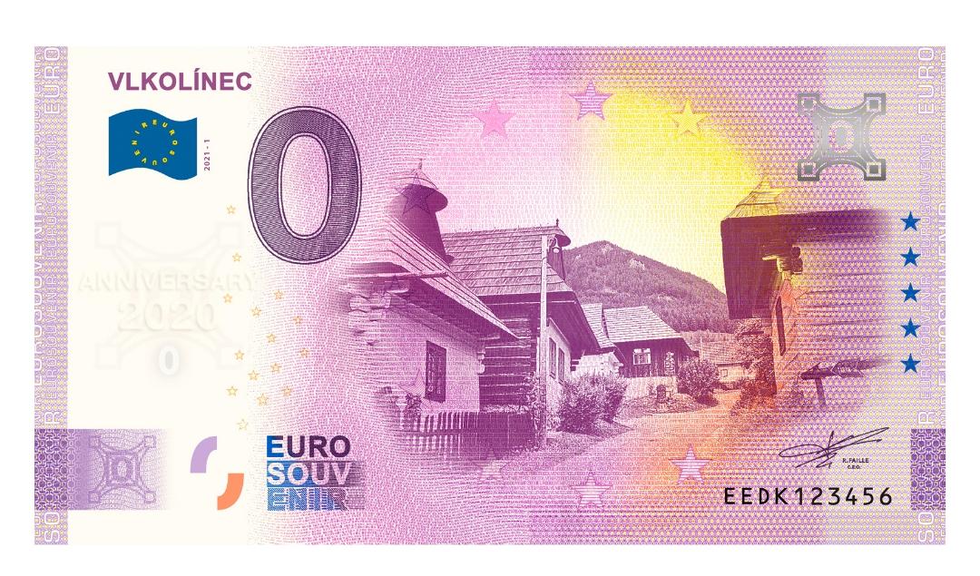 Screenshot_20210130-225625_EuroSouvenir[1].jpg.png