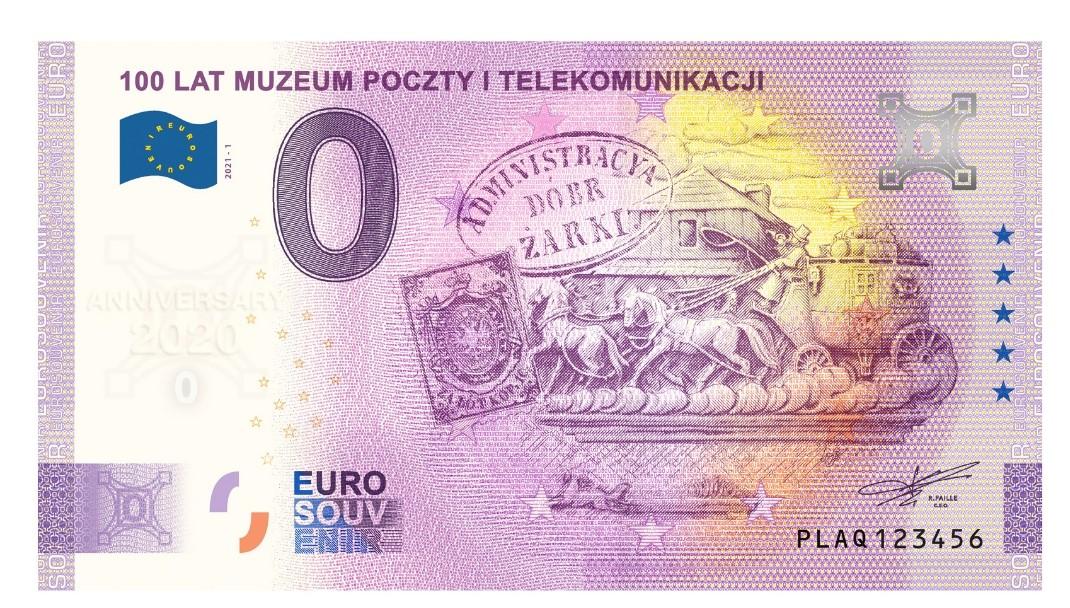 Screenshot_20210511-214000_EuroSouvenir.jpg