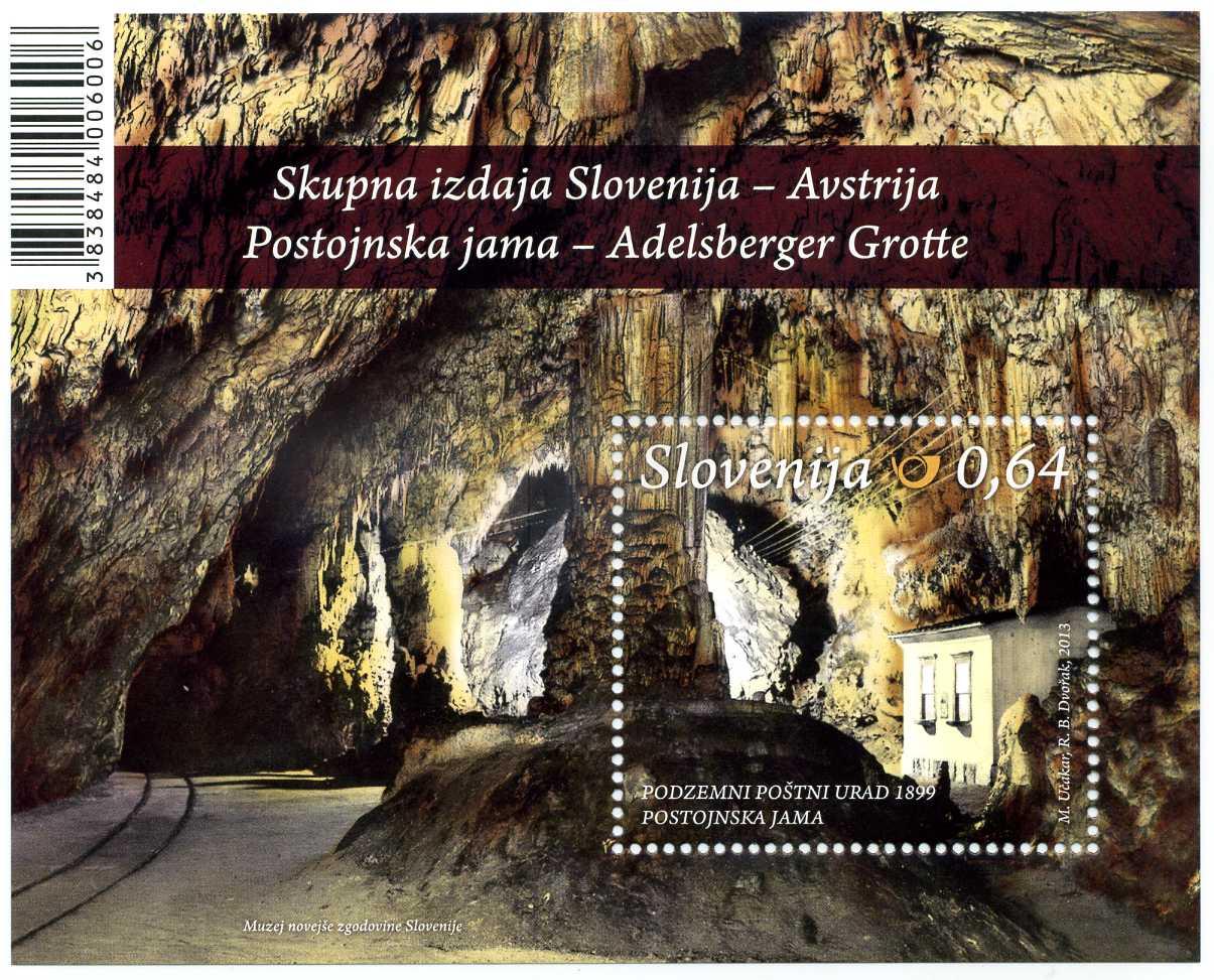 SI 138 2013 Postojna.jpg