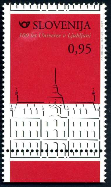 SI 363 2019 100 J. Uni Ljubljana.jpg
