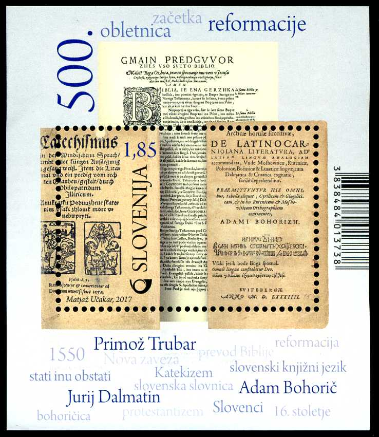 SI 396 2017 500 J. Reformation, Adam Bohorič.jpg