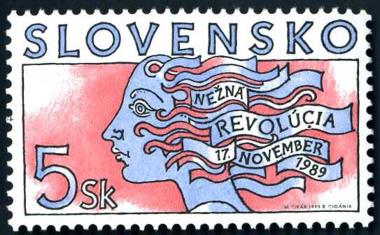 SK 075 1999 10 J. samtene Revolution.jpg