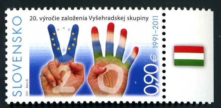 SK 089 2011 Visegrad 1.jpg