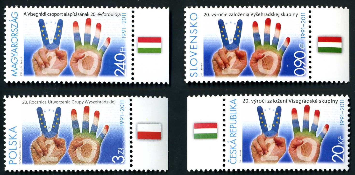 SK 089 2011 Visegrad 4.jpg