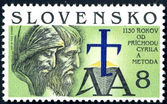 SK 147 1993 1130 J. Mission v. K. u. M..jpg