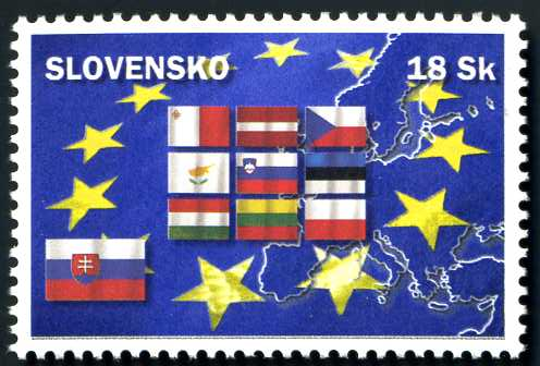 SK 162 2004 EU-Beitritt.jpg