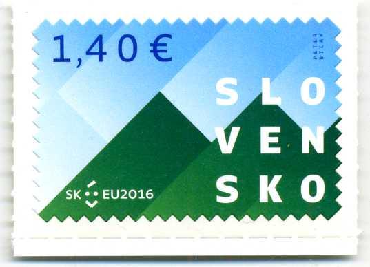 SK 238 2016 Ratspräsidentschaft.jpg