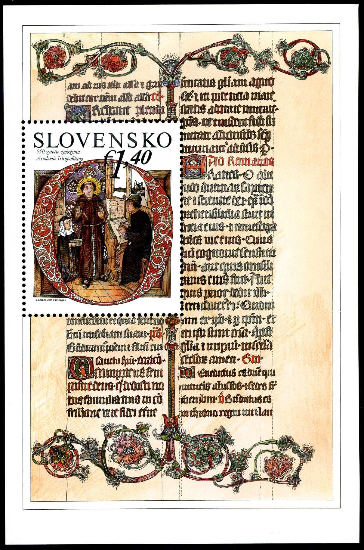 SK 265 2015 550 J.  Academia Istropolitana.jpg