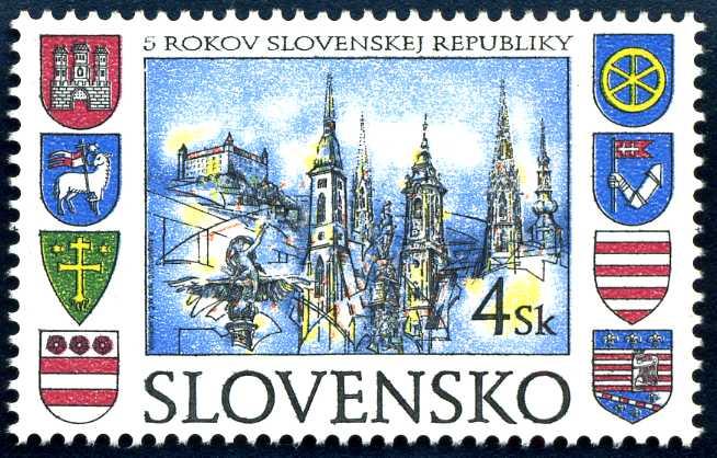 SK 298 1998 5 J. Republik.jpg