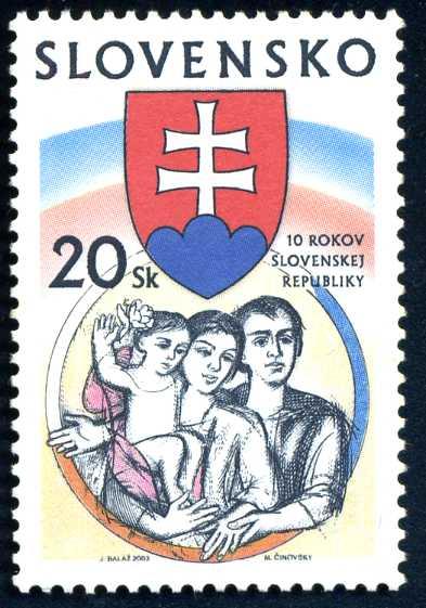 SK 298 2003 10 J. Republik.jpg