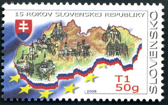 SK 299 2008 15 J. Republik.jpg