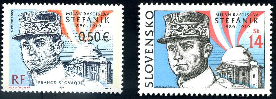 SK 350 2003 SK u. FR.jpg