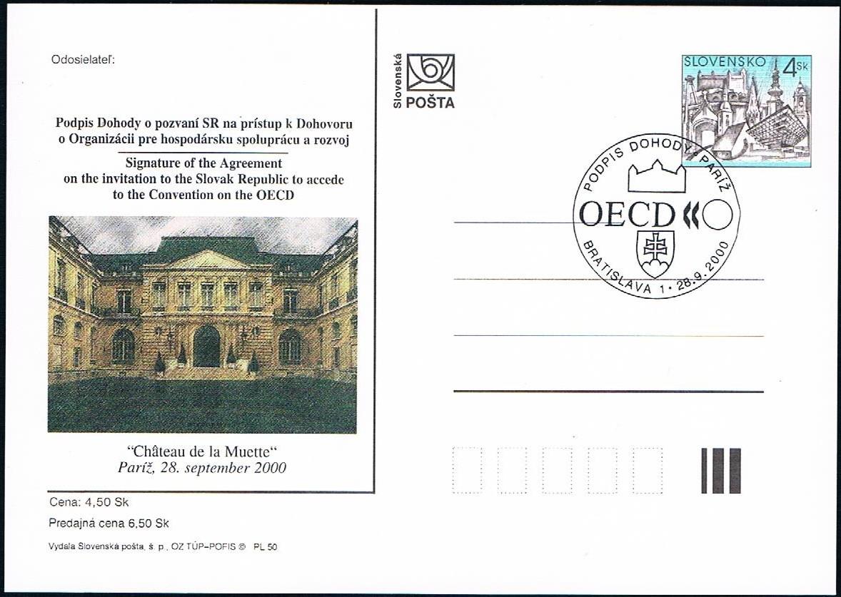 SK 391 2000 OECD.jpg