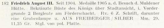 Slg. Schmula-Krappitz.JPG