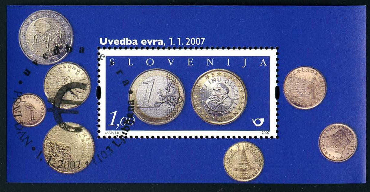 Slowenien 2007.jpg