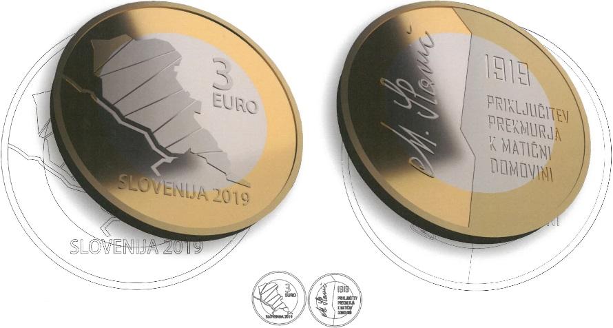 Slowenien 2019 Euro003 Anschluss Pekmurje Region si 2.jpg