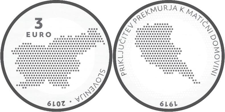 Slowenien 2019 Euro003 Anschluss Pekmurje Region si 3.jpg