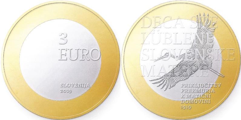 Slowenien 2019 Euro003 Anschluss Pekmurje Region si.jpg