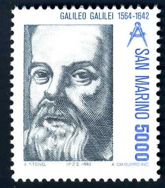 SM 011 1982 Galileo.jpg