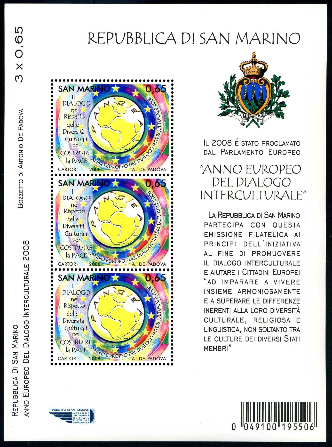 SM 046 2008 Interkultureller Dialog.jpg