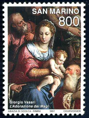 SM 098 1997 Vasari.jpg