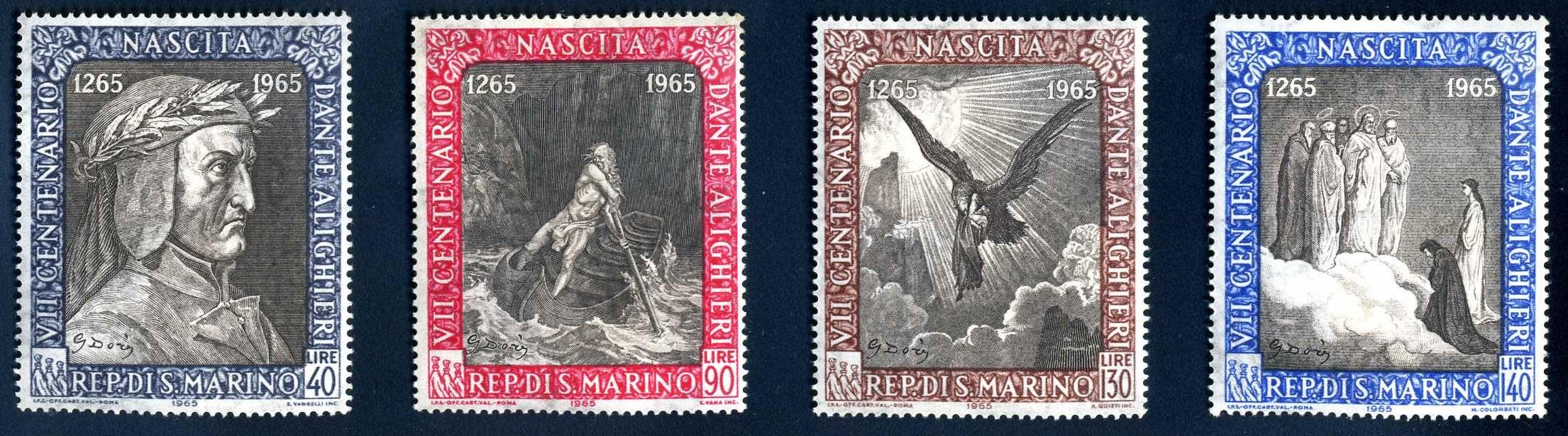 SM 191 1965 Dante Aleghieri.jpg