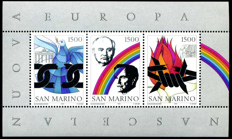 SM 201 1991 Neues Europa.jpg