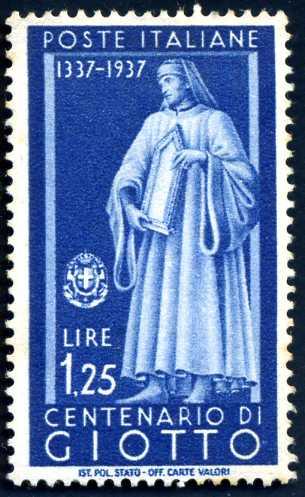 SM 271 IT 1937 Giotto.jpg